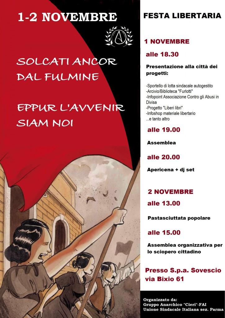 Locandina-16-marzo - Copia